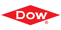 Dow Chemicals