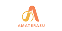 Amataresu life sciences